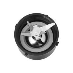 러셀홉스 대용량 유리용기 믹서기 RH-H121B/블렌더