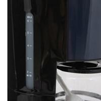 러셀홉스 드립식 커피메이커 RH-G6669BL 블루