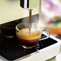 러셀홉스 1.1L 전자동 멧돌방식 에스프레소 커피머신 RH-T8210