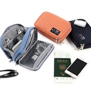 [Travel Mate] 스카이본 디지털 정리팩(TDP-801)_(902305556)