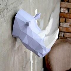 코뿔소 인테리어크래프트big