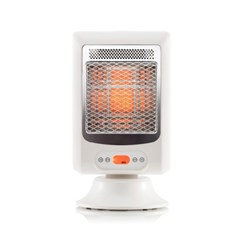 신일 라미란히터 SEH-ECO50 에코 전자식 코일 히터