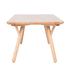 Prop Sofa Table(프로프 소파 테이블)