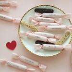 핑크러브바크 초콜릿만들기세트