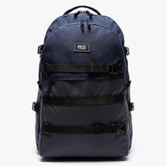 R2G PRO BACKPACK (NAVY)_(400603840)