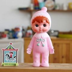 Lapin&Me Woodland Doll[체리블러썸]