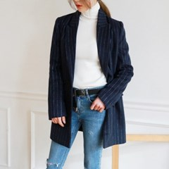 Manish stripe jacket