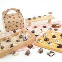 딜리셔스 초콜릿만들기세트