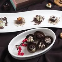 카카오닙스2단 초콜릿만들기세트