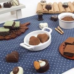 파베닙스2단 초콜릿만들기세트