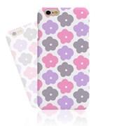 Cute Simple Flower (HF-014) Hard Case