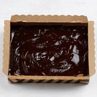 녹차바크생초콜릿 DIY세트 no.S16132