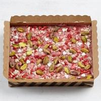 딸기바크생초콜릿 DIY세트 no.S16131