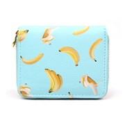 반지갑 (바나나)