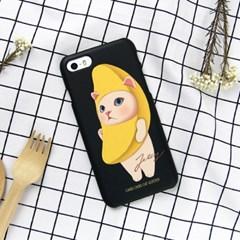 choo choo iPHONE7 Hardcase
