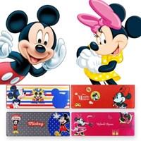 Marvel / Disney 장 마우스 패드 8종