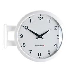 모던모노 양면시계(2colors)
