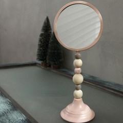 프렌치 거울