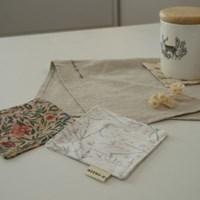 리프_코스터_Leaf_Coaster