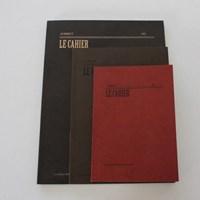 Le Cahier_Classic-M