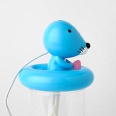 보노보노 USB 가습기