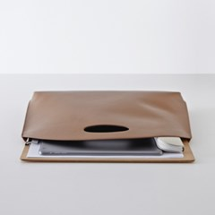 DOCUMENT TOTE _ A4