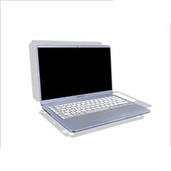 삼성노트북9 Always NT900X3N 올레포빅+전신외부(1매)