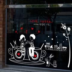 idk216-따뜻한 러브라떼(투톤)_사랑의 커피잔