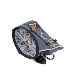 후르타 바운티백-산책용 가방
