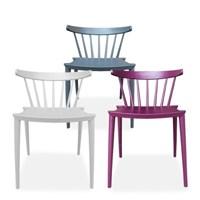 pinpoc chair(핀폭 체어)