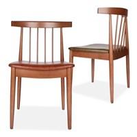 gwen chair(그웬 체어)