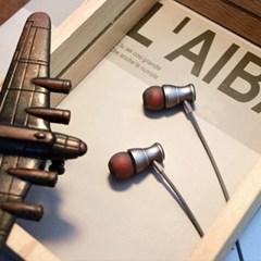 (오아)베이스엔진2/이어폰/안드로이드/아이폰이어폰