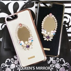 QUEENS MIRROR (퀸즈미러)