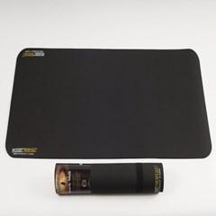[Music Nomad] Premium Work Mat - 악기 전용 매트