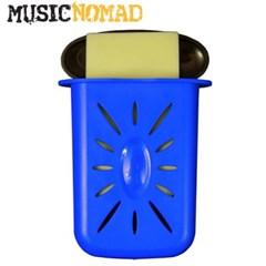 [Music Nomad] The Humitar - 통기타 습도 관리용품