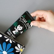REVECEN X 1537 CESTBON HANDCREAM 3종