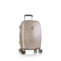 [헤이즈] 모티프 Femme PC TSA 기내용 21형/53cm 확장형_(1516738)