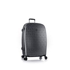 [헤이즈] 모티프 Femme PC TSA 기내용 21형/53cm 확장형_(1516737)