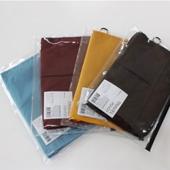 TRAVEL-POUCH_BROWN