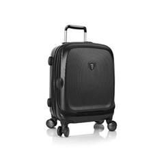 [헤이즈] 게이트웨이 TSA 기내용 21형/53cm 확장형 여행_(1516732)