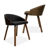 moako chair(모아코 체어)