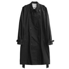 하루 trench coat(2 color)