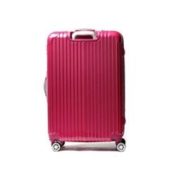 롤리키드 대형 수화물 누누 28 캐리어(TSA/확장)_RTPCAAD