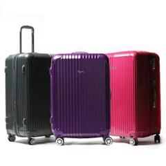롤리키드 수화물 누누 24 캐리어(TSA/확장)_RTPCAAS