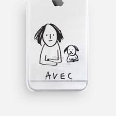 [DOT.CASE] AVEC
