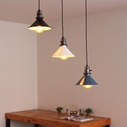 boaz 미니 팬던트 식탁등 LED 인테리어 조명