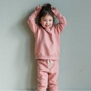 밀크상하복_핑크