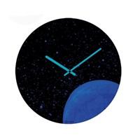 네덜란드 넥스타임 그래피티 돔 시계