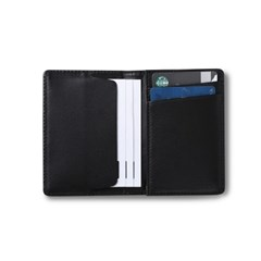 Card Case(카드명함지갑)_Black