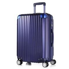 [캠브리지] 컬러그램 TSA 24형 확장형 여행가방(2319)